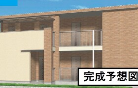 1K Apartment in Josuishimmachi - Kodaira-shi