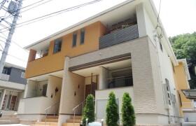 1LDK Apartment in Chitose - Kawasaki-shi Takatsu-ku
