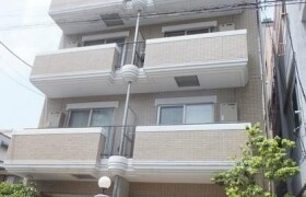 1K Mansion in Hakusan(2-5-chome) - Bunkyo-ku