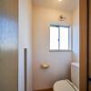 在横濱市金澤區購買4SLDK 獨棟住宅的房產 廁所