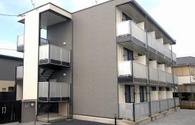 1LDK Mansion in Ogi - Adachi-ku