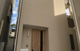 3LDK House in Okamura - Yokohama-shi Isogo-ku