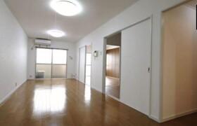 2LDK Apartment in Kitahorie - Osaka-shi Nishi-ku
