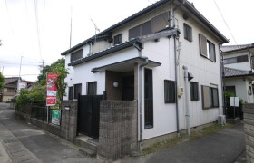 6LDK House in Odakacho - Nagoya-shi Midori-ku