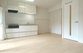 1K Apartment in Funabashi - Setagaya-ku