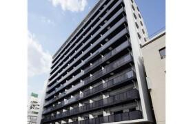 千代田區東神田-2LDK公寓大廈