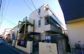 1K Mansion in Matsubara - Soka-shi