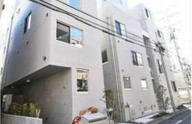 1R Mansion in Sangenjaya - Setagaya-ku