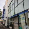 Whole Building Apartment to Buy in Minato-ku Bank