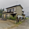 Whole Building House to Buy in Hiki-gun Ogawa-machi Exterior