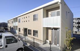 2LDK Apartment in Sugiyaminami - Kakegawa-shi