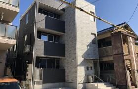 2LDK Apartment in Honamicho - Nagoya-shi Chikusa-ku
