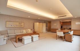 港区南青山-2SLDK{building type}
