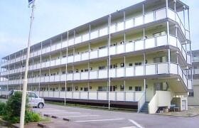 3DK Mansion in Mutsuguri - Nukata-gun Kota-cho