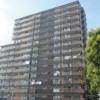 3LDK Apartment to Buy in Saitama-shi Iwatsuki-ku Exterior
