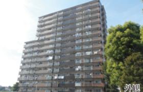 3LDK {building type} in Namiki - Saitama-shi Iwatsuki-ku