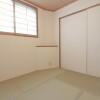 3LDK Apartment to Buy in Kyoto-shi Shimogyo-ku Japanese Room