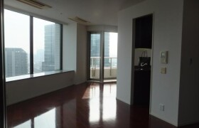 3LDK Mansion in Kitashinagawa(5.6-chome) - Shinagawa-ku