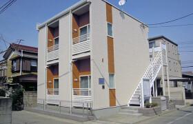 1K Mansion in Nishiiko - Adachi-ku