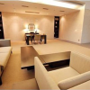 1K Apartment to Rent in Chuo-ku Lobby