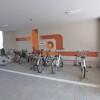 3DK Apartment to Rent in Ichinomiya-shi Exterior