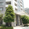 2SLDK Apartment to Buy in Shinjuku-ku Exterior