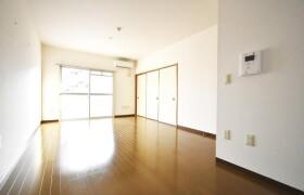 2LDK Mansion in Misumicho - Higashimurayama-shi