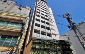 1LDK {building type} in Ebara - Shinagawa-ku