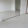 3LDK Apartment to Buy in Tondabayashi-shi Living Room