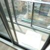 1K Apartment to Rent in Taito-ku Balcony / Veranda