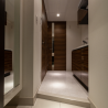 1K Apartment to Buy in Koto-ku Entrance