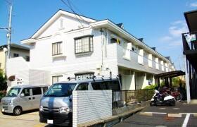 Whole Building Apartment in Miyakubo - Ichikawa-shi