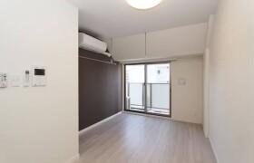 江东区佐賀-1K公寓大厦