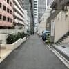1DK Apartment to Buy in Minato-ku Surrounding Area