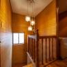 4LDK House to Rent in Katsushika-ku Interior