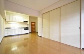2LDK Mansion in Minaminaruse - Machida-shi