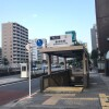 2LDK Apartment to Buy in Chuo-ku Train Station