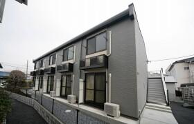 1K Apartment in Kaifuchi - Kisarazu-shi