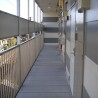 1K Apartment to Rent in Odawara-shi Common Area
