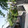 オフィス オフィス 神戸市中央区 内装