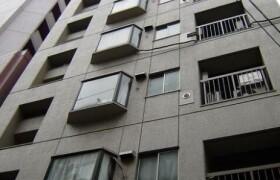 品川区 西五反田 2DK マンション