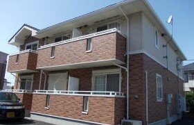 1LDK Apartment in Nishimachi - Kokubunji-shi
