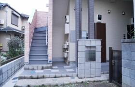 横浜市鶴見区 矢向 1R マンション