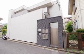 1DK Apartment in Kanazawacho - Yokohama-shi Kanazawa-ku
