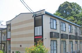 1K Apartment in Daitocho - Sasebo-shi
