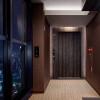 在涩谷区内租赁2LDK 公寓大厦 的 公用空间