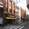 在墨田区购买楼房(整栋) 公寓的 内部