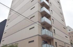 1R Mansion in Taito - Taito-ku