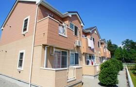 2DK Apartment in Enzan oyashiki(sonota) - Koshu-shi