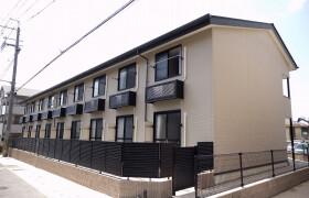 1K Apartment in Nishino noirocho - Kyoto-shi Yamashina-ku